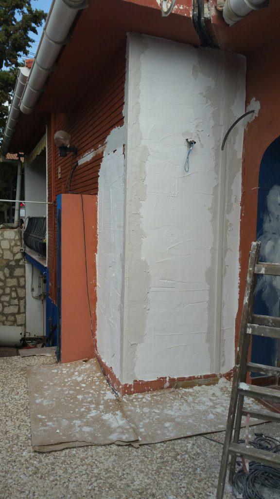 Mijas construction company